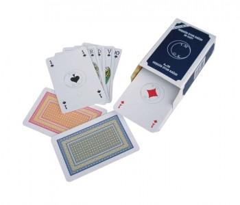 Angora Hoşgün Oyun Kağıdı
