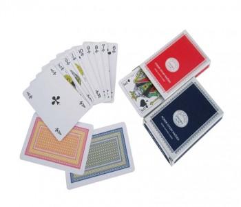 Angora Poker Oyun Kağıdı