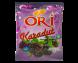 KARADUT ORALET