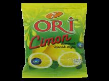 LİMON ORALET